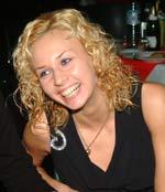 Фото с сайта http://vbmsgau.ru/
