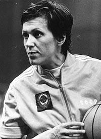 Фото: сайт www.world-basket.biz