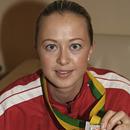 Фото: www.basket.ru